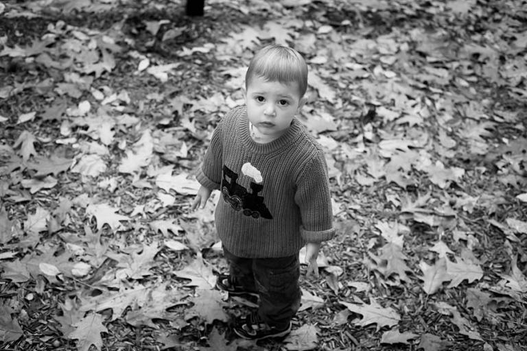 Emily Sterne Childrens Photography Cambridge Massachusetts