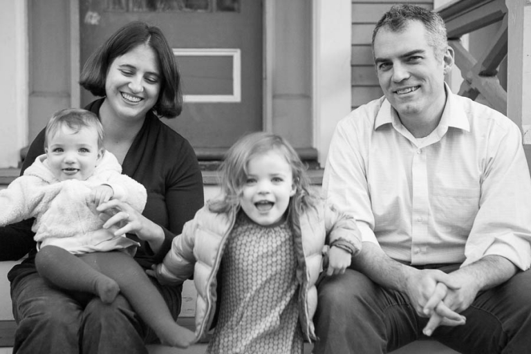 Emily Sterne Family and Kids Photography Cambridge Massachusetts