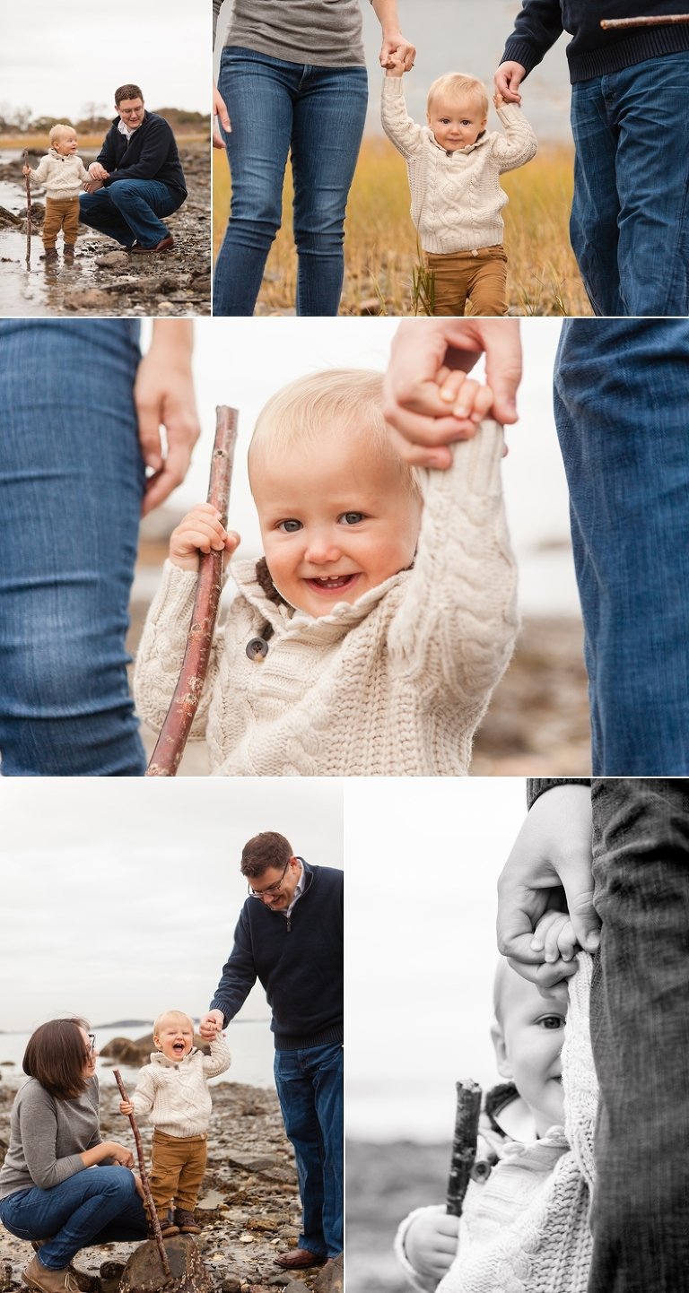 family, maternity and newborn photography, cambridge MA, © emily sterne photography