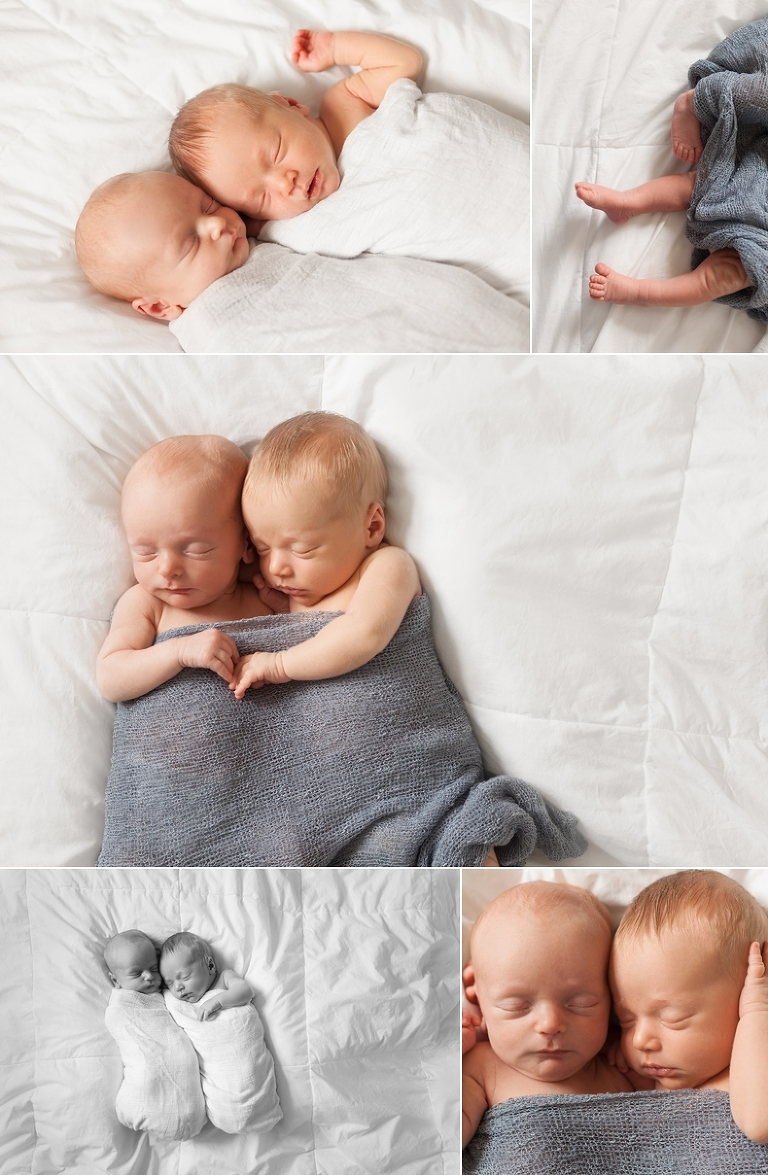 family and newborn photography, cambridge MA, © emily sterne photography