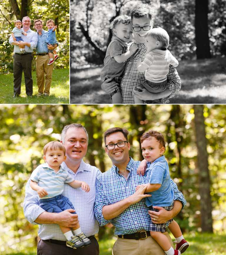 family photography, cambridge MA, © emily sterne photography