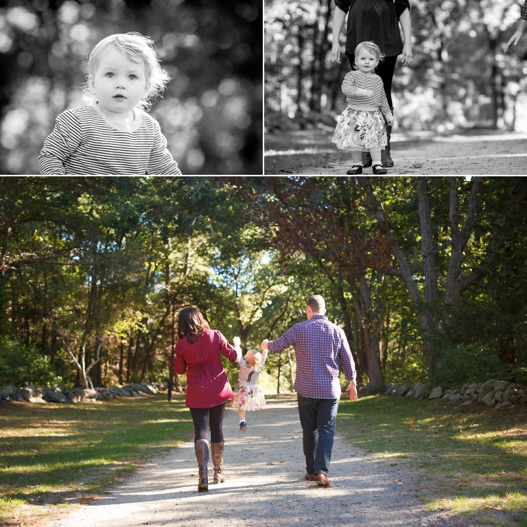 Emily Sterne, Family and Newborn Photography in Cambridge, MA