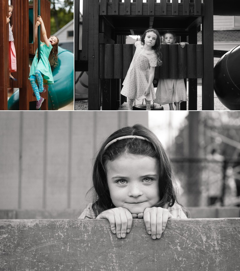 Emily Sterne: Family Photography in Cambridge, MA