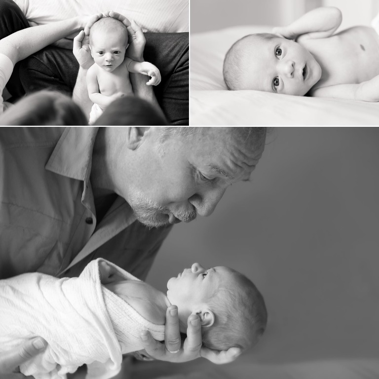 Emily Sterne Photography, Newborn Photography in Cambridge, MA