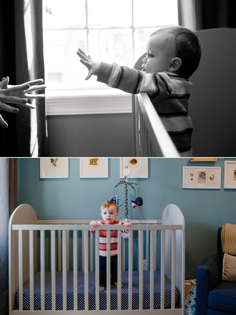 Emily Sterne Photography, Family Photography in Cambridge, MA